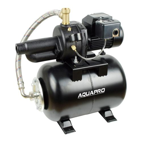 small resolution of 1 2 hp convertible jet pump with 6 gal