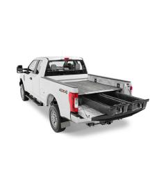 bed length pick up truck storage system for ford [ 1000 x 1000 Pixel ]
