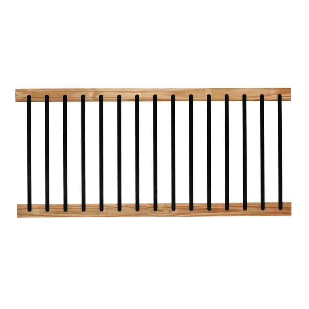 Images Deck Railing Ideas