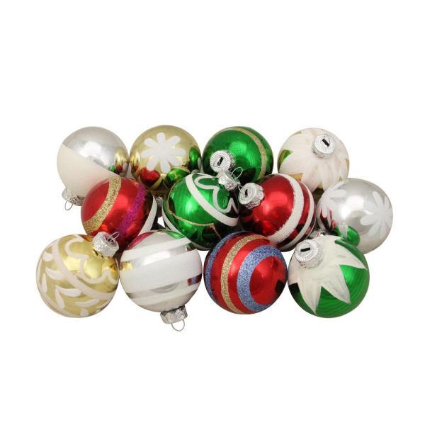 christmas ornaments # 28