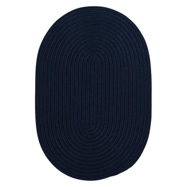 20 Navy Blue Round Braided Rug Pictures And Ideas On Meta Networks