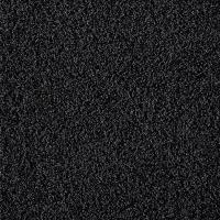 Blacks - Carpet Tile - Carpet & Carpet Tile - The Home Depot