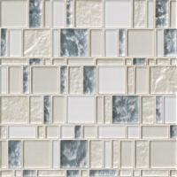 Mosaic Tile Chantilly | Tile Design Ideas