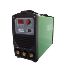 200 amp powerarc 200st igbt inverter dc stick tig welder with lift tig start 120v 240v [ 1000 x 1000 Pixel ]