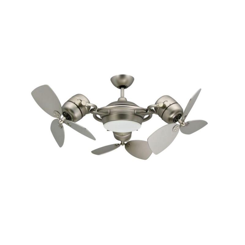 modern bronze orb la fans troposair shaped with wave oiled ceiling fan blades