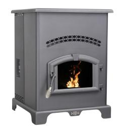 us stove 1 750 sq ft pellet stove 5500m the home depot us stove company wiring diagram [ 1000 x 1000 Pixel ]