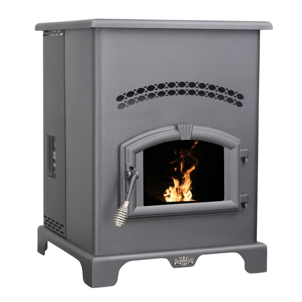 medium resolution of us stove 1 750 sq ft pellet stove 5500m the home depot us stove company wiring diagram
