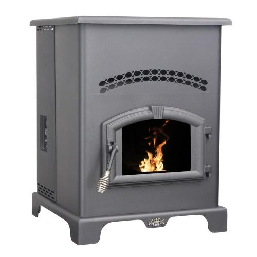 small resolution of us stove 1 750 sq ft pellet stove 5500m the home depot us stove company wiring diagram