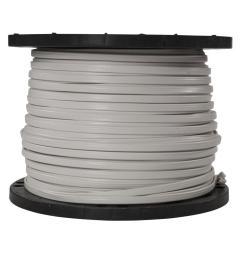 14 3 solid romex simpull cu nm b w g wire [ 1000 x 1000 Pixel ]