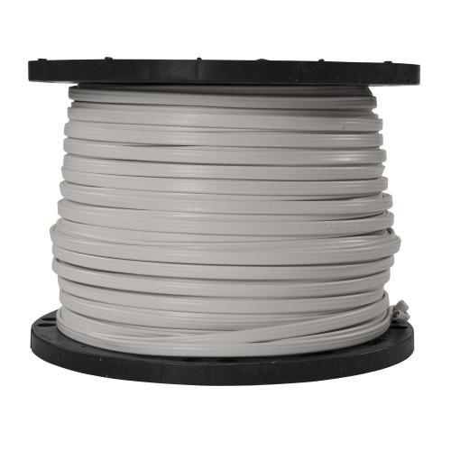 small resolution of 14 3 solid romex simpull cu nm b w g wire