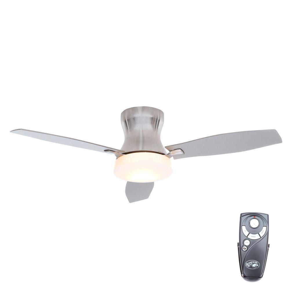 medium resolution of bay ceiling fan light cover on hampton bay ceiling fans wiring bay ceiling fan light cover on hampton bay ceiling fans wiring