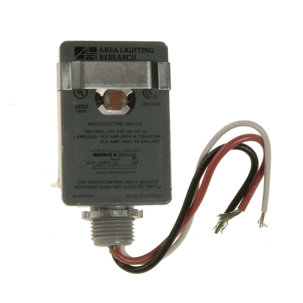 medium resolution of defiant 2000 watt stem mount wire in light control