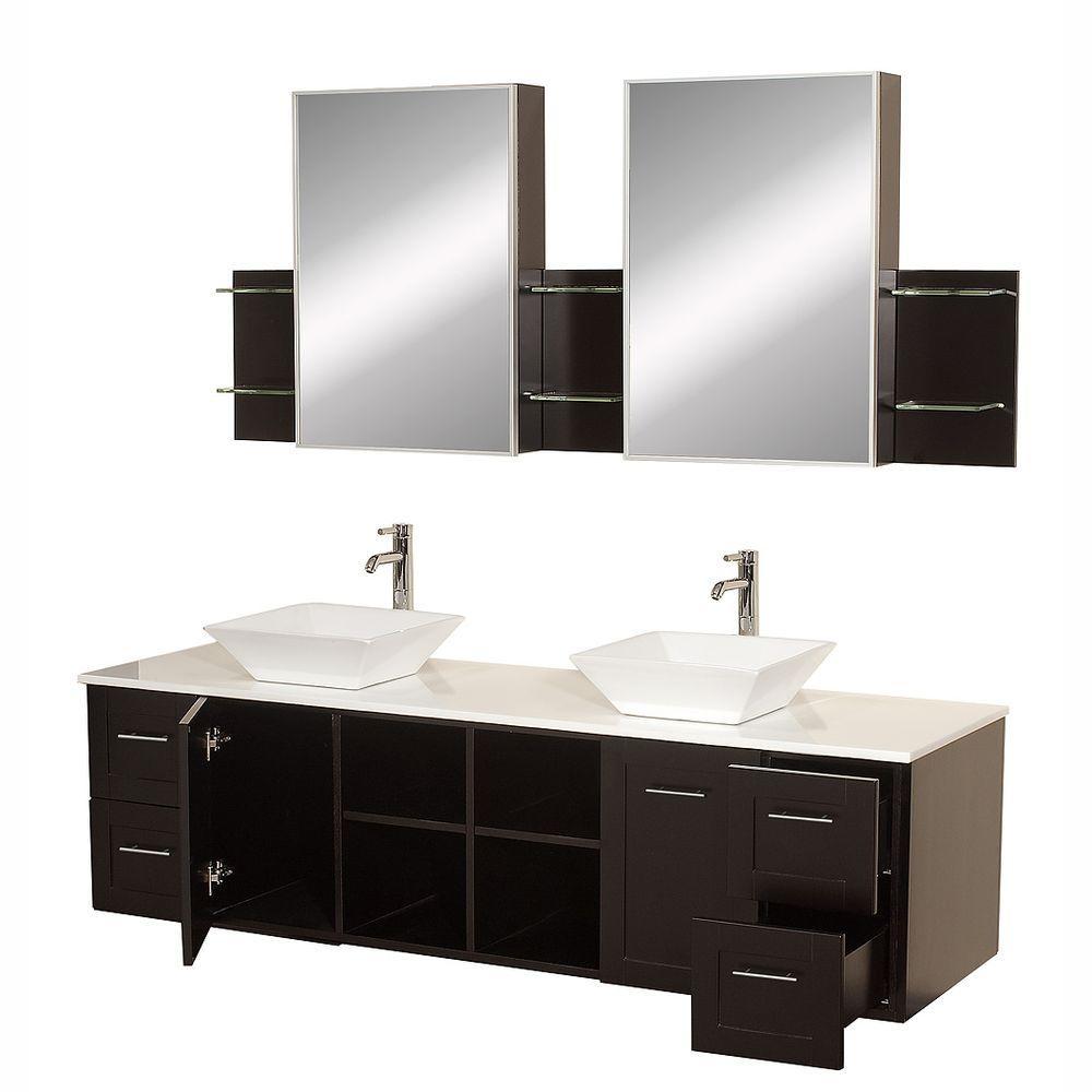 Bathroom Design Tool Ikea