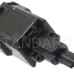 brake light switch fits 2000 2005 saturn l300 l200 lw200 l300 lw300 [ 1000 x 1000 Pixel ]