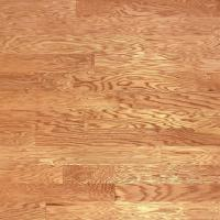 Heritage Mill Red Oak Natural 3/8 in. Thick x 4-3/4 in ...