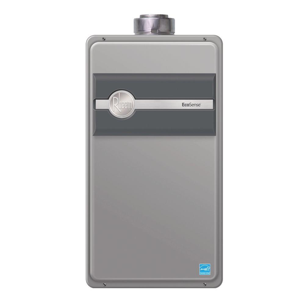 hight resolution of on demand 8 4 gpm 180 000 btu gas tankless water heater