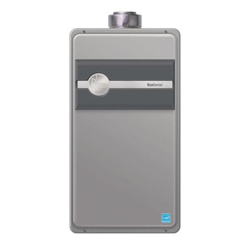 small resolution of on demand 8 4 gpm 180 000 btu gas tankless water heater