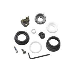 Moen Kitchen Faucet Repair Diagram 99 Dodge Neon Radio Wiring Handle Mechanism Kit For 7400 7600 Series Faucets 93980