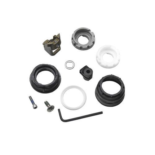 small resolution of moen handle mechanism kit for 7400 7600 series kitchen faucets 93980 moen vestige diagram handle mechanism