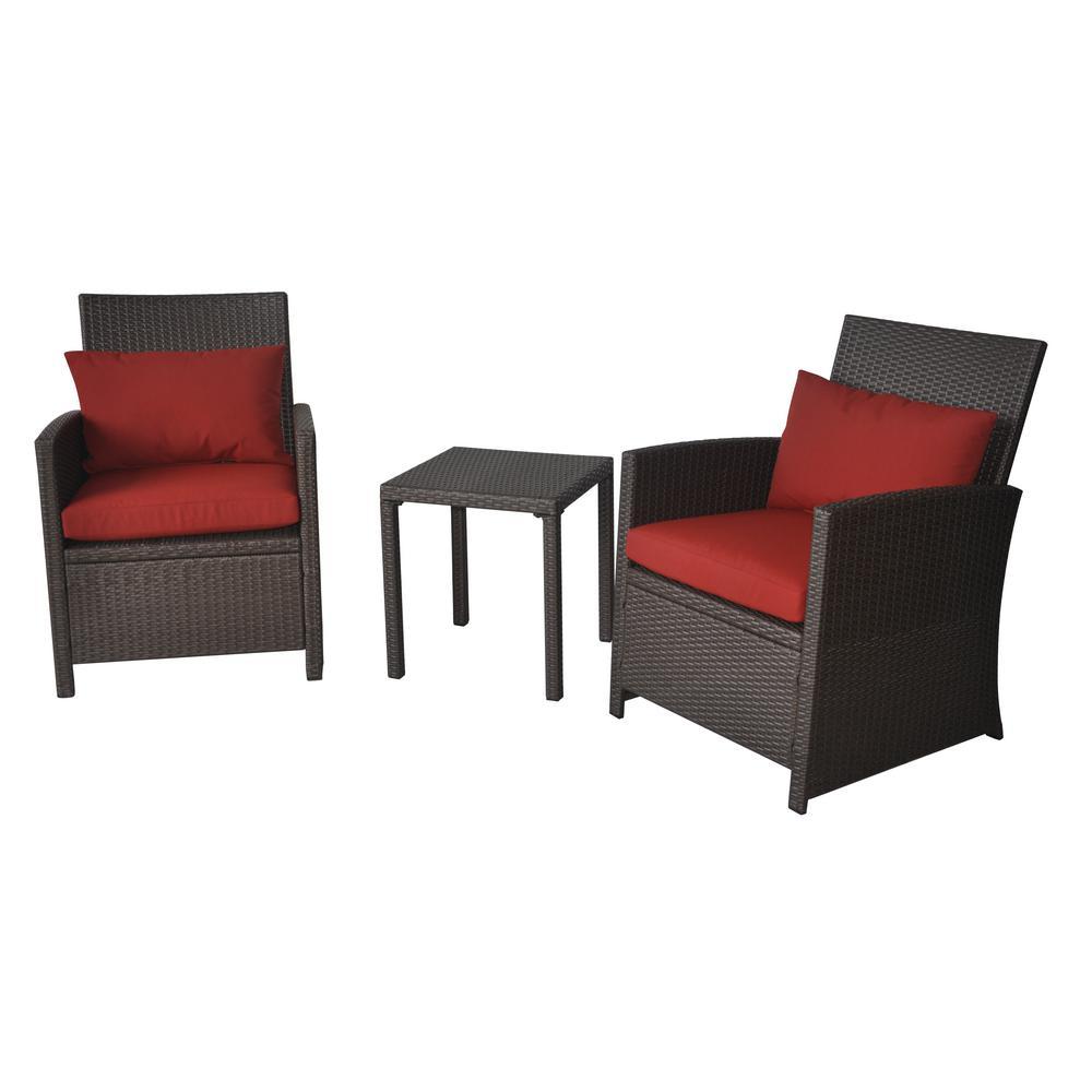 Furniture Morrisons Garden Sale