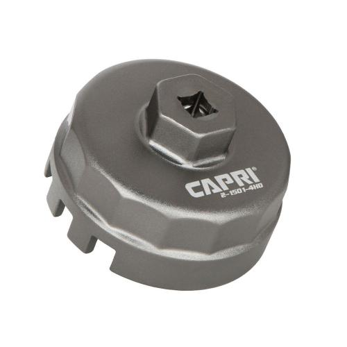 small resolution of capri tools forged 1 8 l engine oil filter wrench