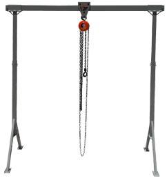 light duty 1 complift 600 lb 8 ft x 8 ft steel [ 1000 x 1000 Pixel ]