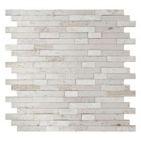 Stone Backsplash Tiles Home Depot