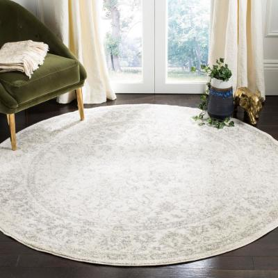 8 round area rugs rugs the home