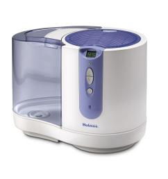 digital cool mist humidifier [ 1000 x 1000 Pixel ]