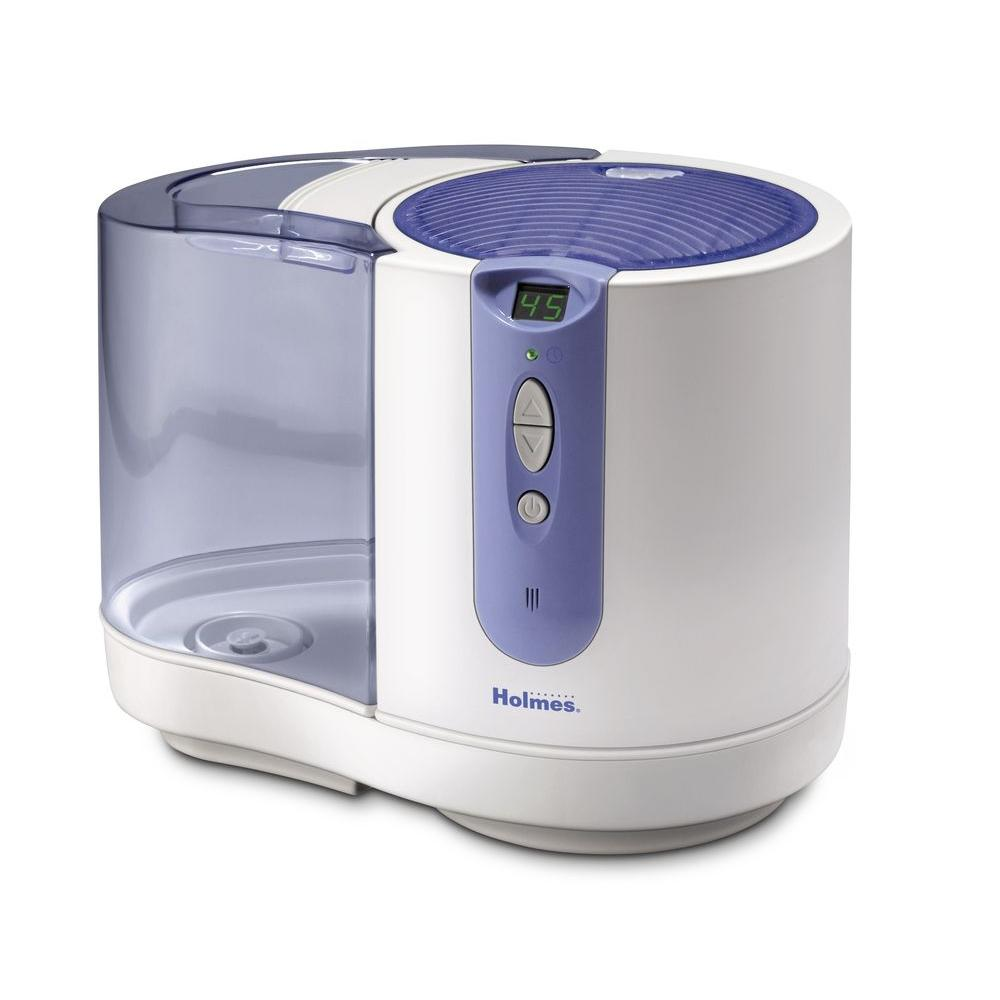 medium resolution of digital cool mist humidifier