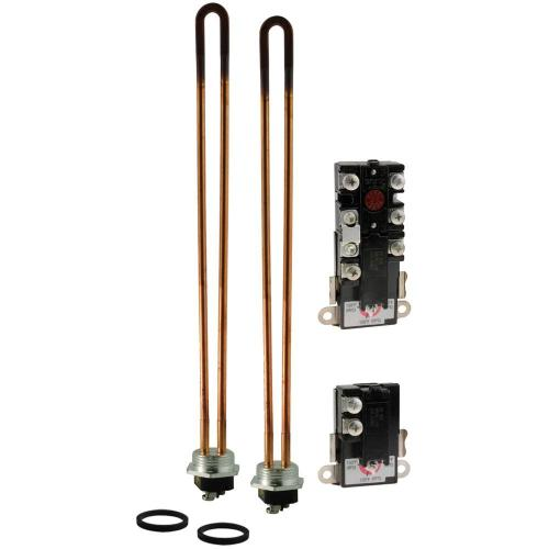 small resolution of rheem protech tune up kit for electric water heaters
