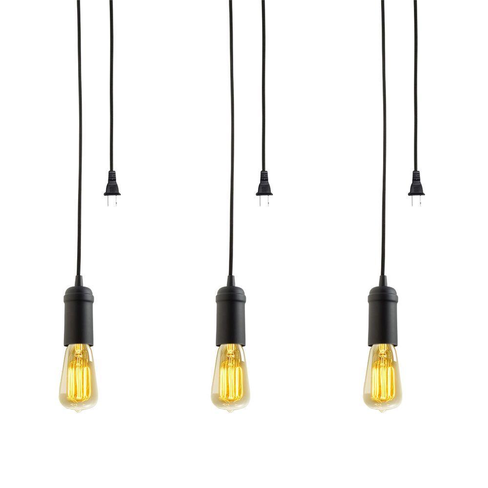Hanging Pendants Track Track Light Pendant Pendants Flex