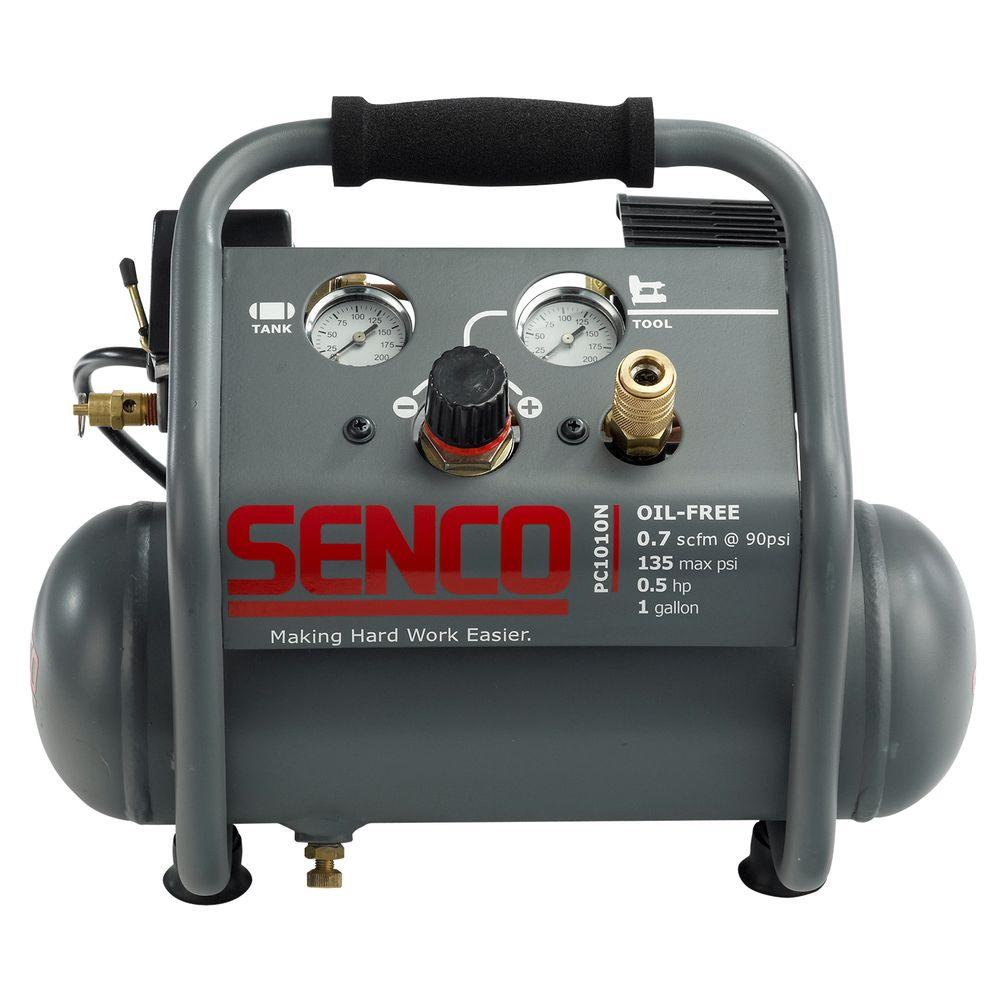 medium resolution of puma air compressor wiring diagram wiring library furnas starter unisaw wiring diagram 1 2 hp