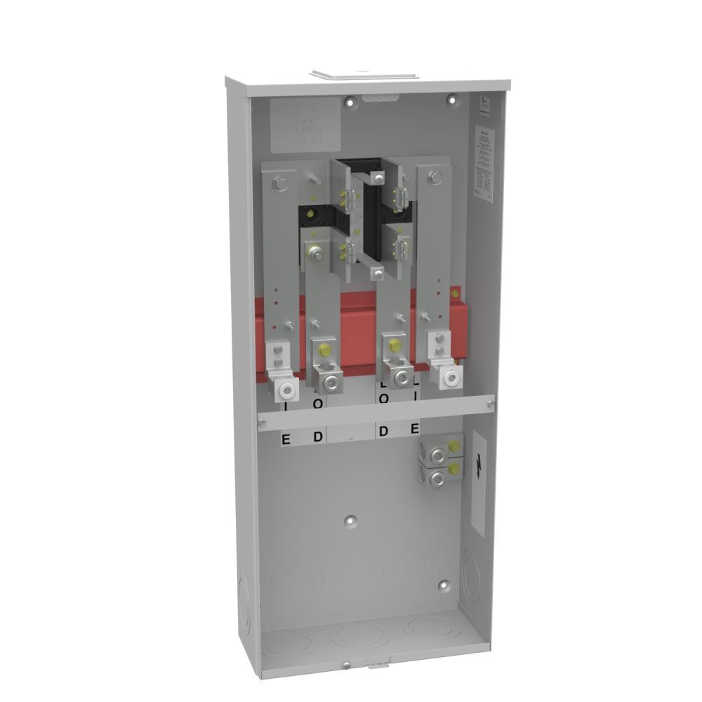 hight resolution of milbank meter base wiring diagram wiring diagram expert 400 amp meter socket wiring diagram