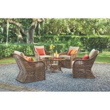 Home Decorators Collection Port Elizabeth 5-piece