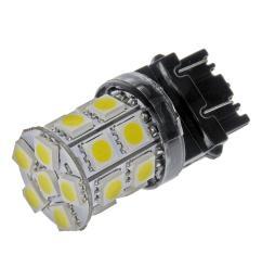 3157 white 5050smd 20led bulb [ 1000 x 1000 Pixel ]