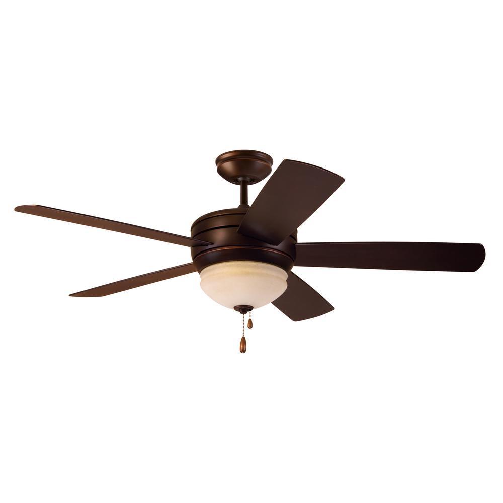 How Do You Say Ceiling Fan In Spanish Www Energywarden Net