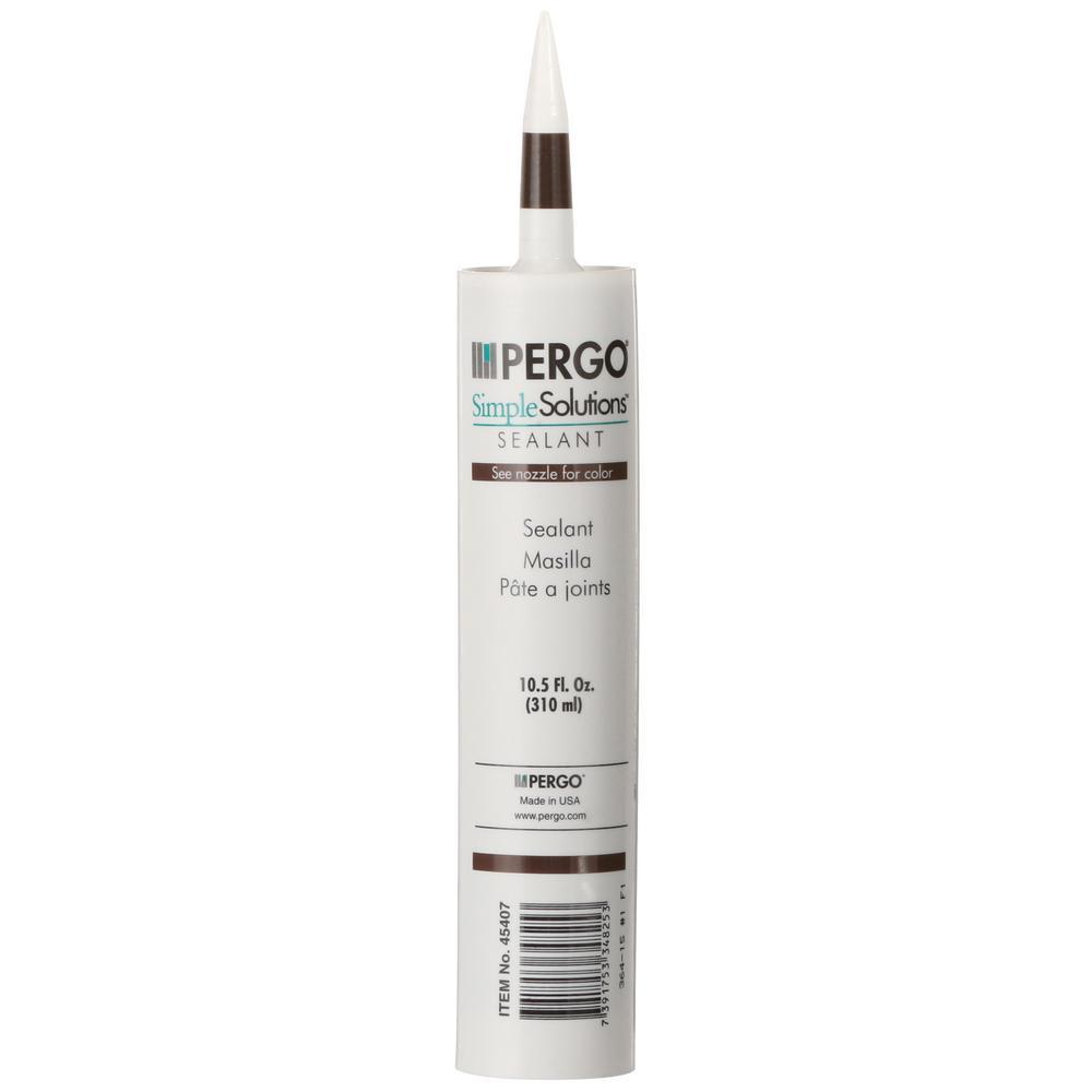 Pergo SimpleSolutions Dark Tone Laminate Floor Sealant