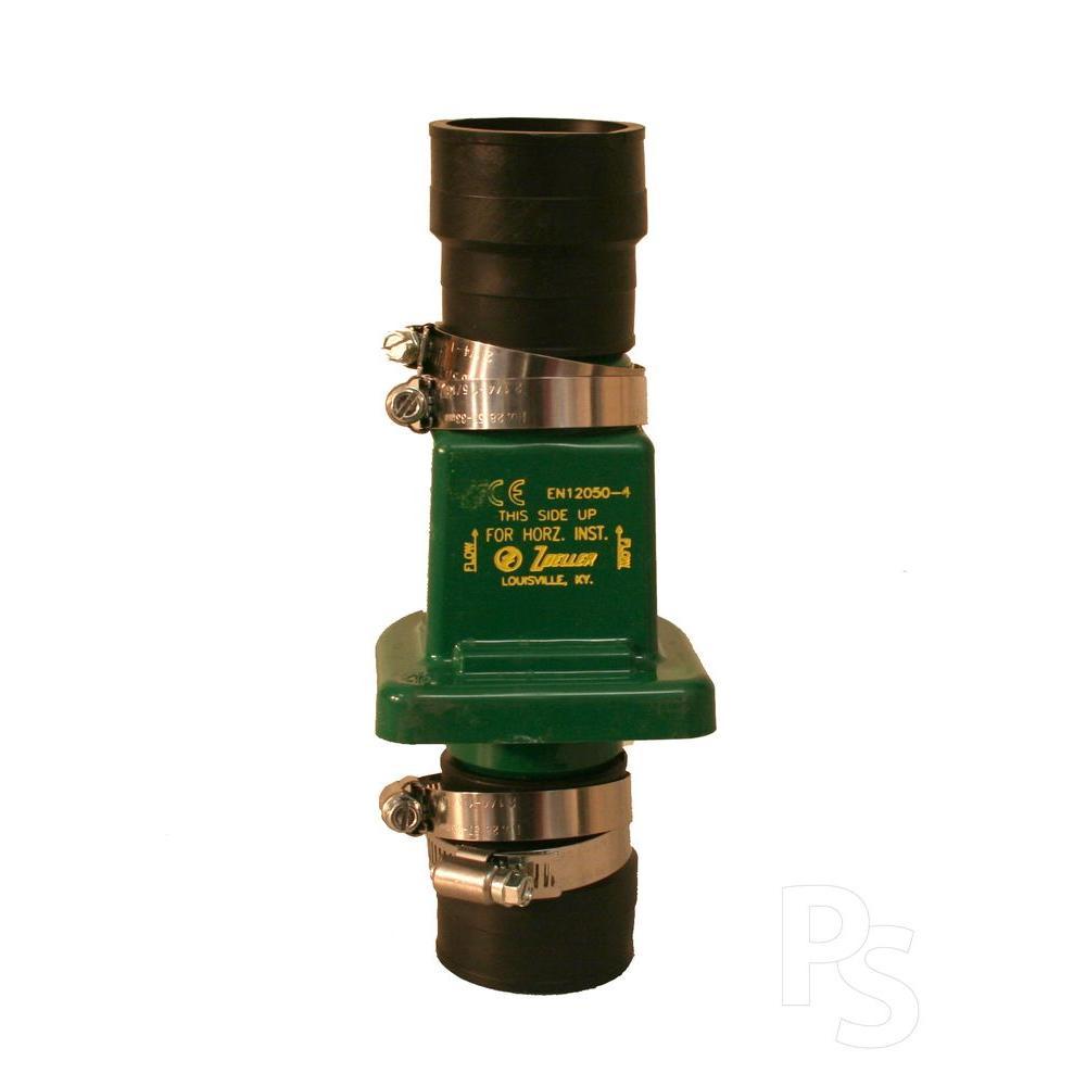 medium resolution of zoeller 1 1 2 in or 1 1 4 in