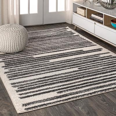 rustic area rugs rugs the home depot