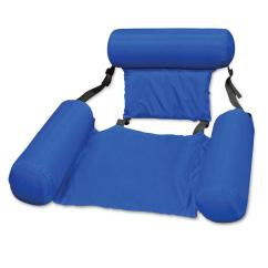 Chair Pool Floats Bedroom Ikea Poolmaster Swimming Float Water Lounger 70742 The Home