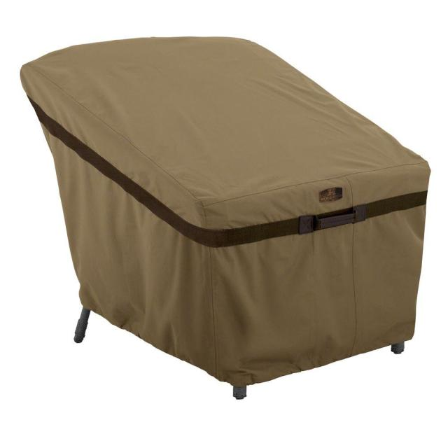 duck covers - waterproof - patio furniture covers - patio furniture