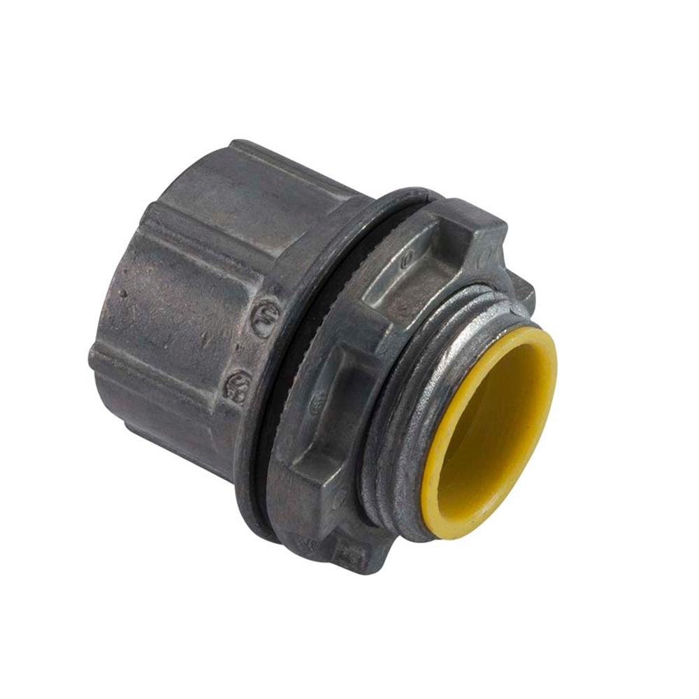 Tight Conduit Electrical Conduit Tubing Sealproofr Conduit