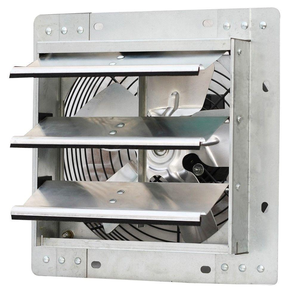 medium resolution of iliving 600 cfm power 10 in variable speed shutter exhaust fan exhaust fan heater shutter exhaust fan wiring diagram