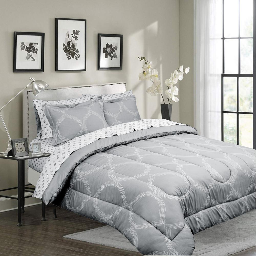 king comforters bedding sets