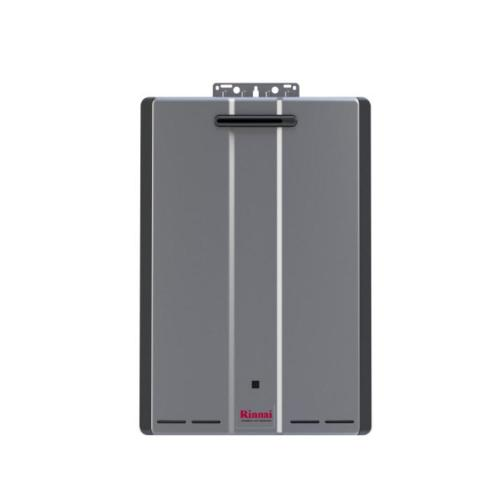 small resolution of super high efficiency plus 10 gpm residential 180 000 btu natural gas exterior tankless water heater
