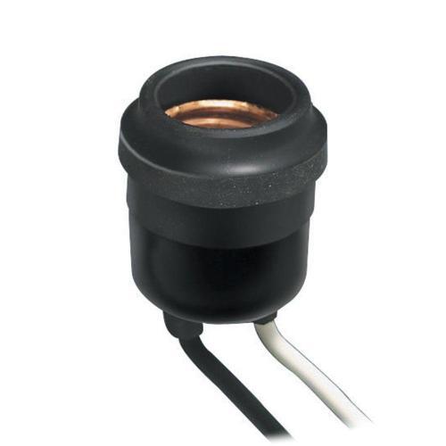 small resolution of weatherproof socket black