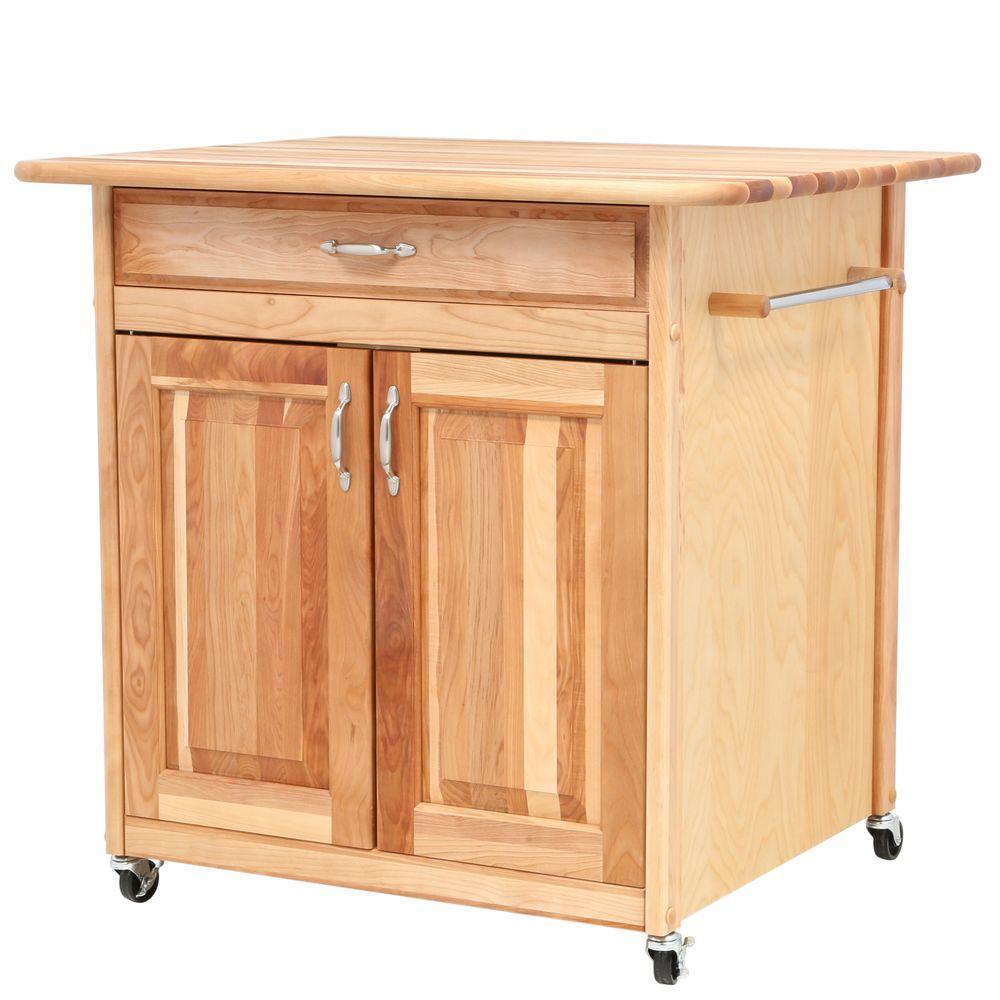 catskill craftsmen kitchen island clever small design the big 30 in 63036
