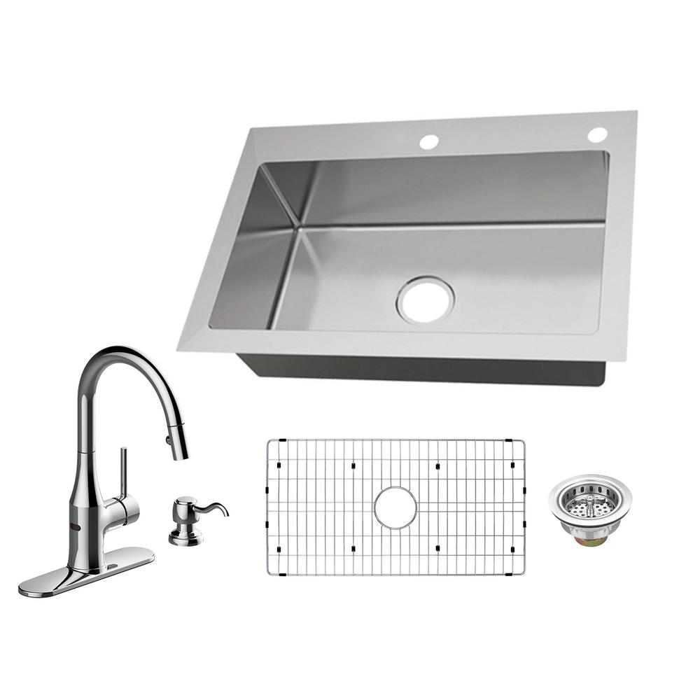 the best prices for kitchen bath and plumbing supplies you can find supplies and thousands of parts for bathroom and kitchen including cabinets faucets kitchen and bath lighting toilets parts for kitchen and bath