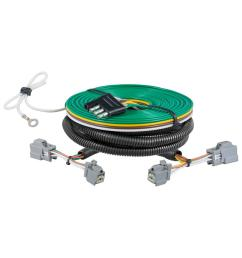 rv ac wiring harness wiring diagram camper shell wiring harness rv ac wiring harness [ 1000 x 1000 Pixel ]